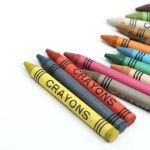 crayon-syntax-highlighter4