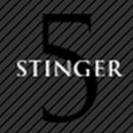 スティンガー5